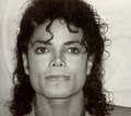 MICHAEL JACKSON I LOVE YOU SO MUCH!!!! ''FOR ALL TIME'' - michael-jackson photo