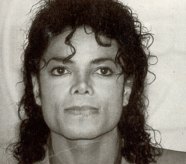 MICHAEL JACKSON I l'amour toi SO MUCH!!!! ''FOR ALL TIME''