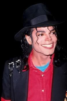 MICHAEL JACKSON I amor YOU SO MUCH!!!! ''FOR ALL TIME''