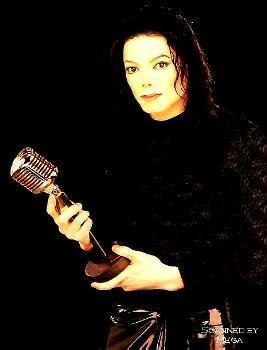 MICHAEL anda ARE BEAUTIFUL!!! I Cinta anda lebih THAN LIFE <3333