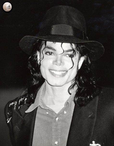 MICHAEL Ты ARE BEAUTIFUL!!! I Любовь Ты еще THAN LIFE <3333