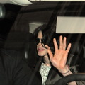 MJ Wave Huge - michael-jackson photo