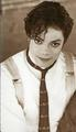 MMMM....Yummy - michael-jackson photo