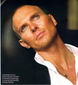 MR.COOL - luke-goss photo