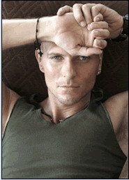 luke goss filmeluke goss filme, luke goss films, luke goss filmleri, luke goss wiki, luke goss twitter, luke goss wikipedia, luke goss as prince nuada, luke goss height, luke goss instagram, luke goss facebook, luke goss movies, luke goss sinemalar, luke goss witchville, luke goss book, luke goss, luke goss wife, luke goss imdb, luke goss and shirley lewis, luke goss bros, luke goss frankenstein