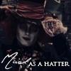 Alice in Wonderland (2010) photo called Mad Hatter