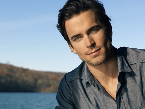 Matt Bomer wallpaper called Matt Bomer