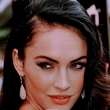 Megan Fox - megan-fox icon