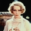 Classic Movies photo entitled Mia Farrow