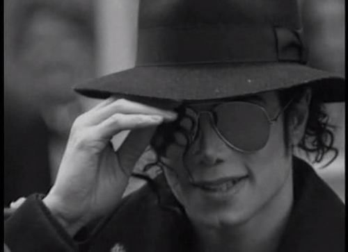Michael I l'amour toi xxxxxxxxxxx <3