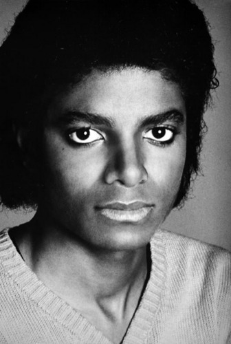Michael I 사랑 당신 xxxxxxxxxxx <3