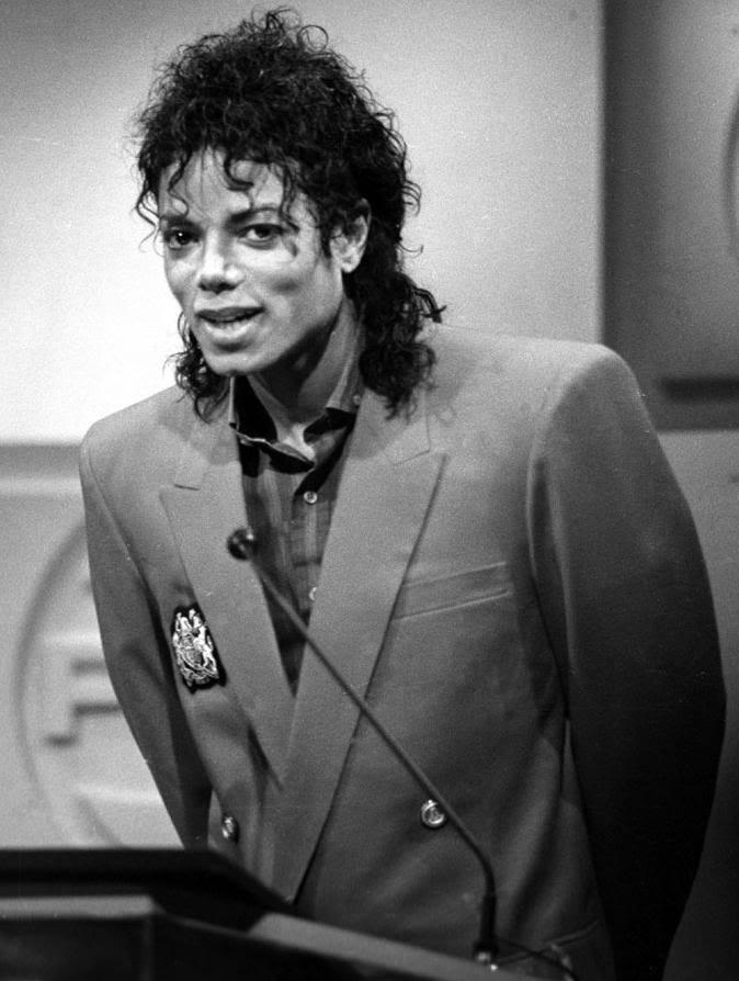 Michael I 爱情 你 xxxxxxxxxxx <3