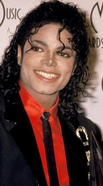 Michael I amor You xxxxxxxxxxx <3