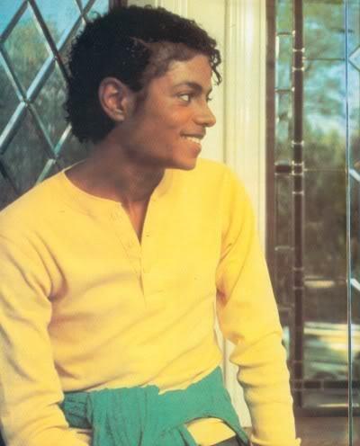 Michael I प्यार आप xxxxxxxxxxx <3