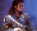 Michael, Michael, Michael (: - michael-jackson photo