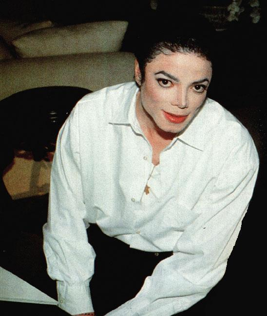 Michael-michael-jackson-10668916-548-648.jpg