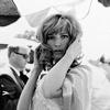Classic Movies photo entitled Monica Vitti