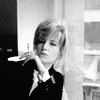 Classic Movies photo entitled Monica Vitti