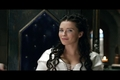 Mother Confessor - bridget-regan screencap
