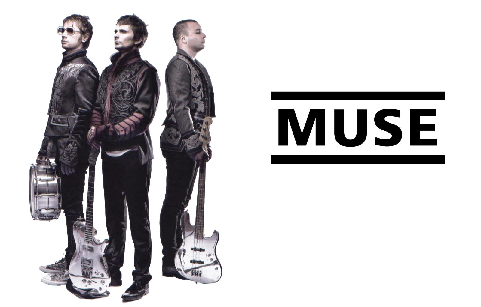 Muse muse