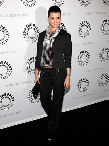 NCIS 27th Annual Paleyfest