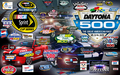 Nascar 2010 Season - nascar wallpaper