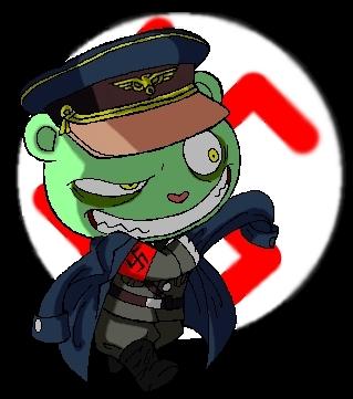 Nazi Flippy