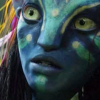 Avatar photo titled Neytiri at the final battle.