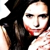 http://images2.fanpop.com/image/photos/10600000/Nina-3-the-vampire-diaries-10651116-100-100.jpg