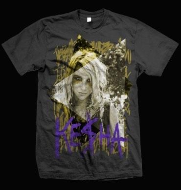Official Blah Blah Blah T-Shirt