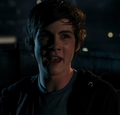 Percy Jackson Is A.....Beast!!!<33333333