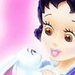 Princess Snow White - little-disney-princesses icon