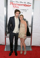 REMEMBER ME PREMIERE - twilight-series photo