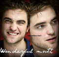 RP - robert-pattinson fan art