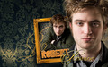 robert-pattinson - RPattZ wallpaper