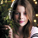 Petición de personajes de la saga Rachel-Hurd-Wood-rachel-hurd-wood-10674555-75-75