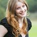 Rachel Hurd Wood
