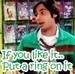 Raj's Advice