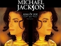 Remember The Time - michael-jacksons-short-films photo