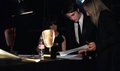 Rob Backstage At The Bafta's - twilight-series photo