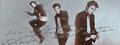 Rob Banners <3 - robert-pattinson fan art
