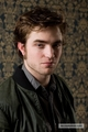 Rob's New York Portraits (Untagged) - robert-pattinson photo