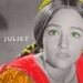 Romeo and juliet - romeo-and-juliet-1968 icon
