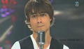 Rybak in Slovenia ESC - alexander-rybak screencap