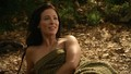 S2EP11 - Torn - bridget-regan screencap