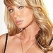 Sara - sara-jean-underwood icon