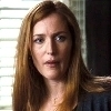 Scully In IWTB <3