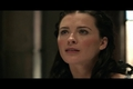 Season 2 Episode 11 - bridget-regan screencap