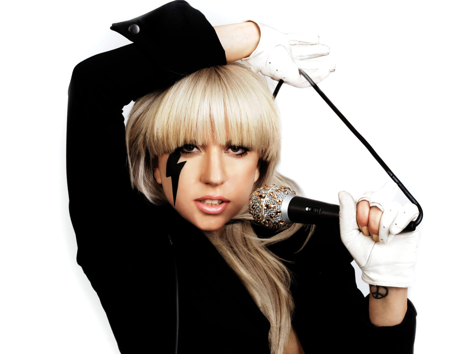 lady gaga - photo #46