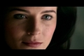 She is 'Torn' - bridget-regan screencap